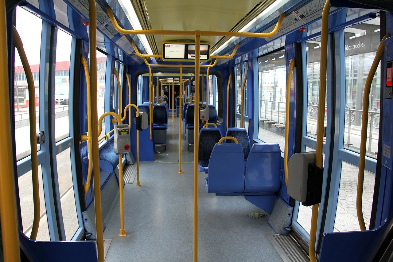Raggiungere Aeroporto Cagliari in autobus